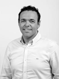 Mustafa Onat