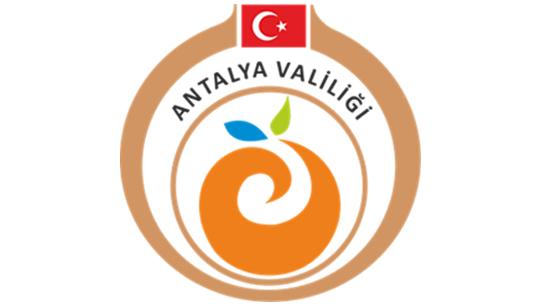 Antalya Valiliği