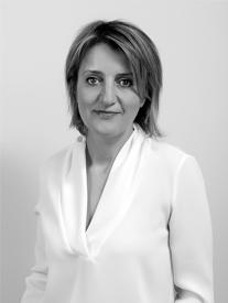 Eylem Nogayoğlu