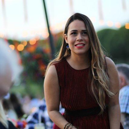 Zahire Domenech