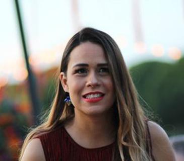 Zahira Domenech