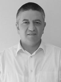 İbrahim Köroğlu
