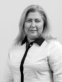 Zeynep Dertli