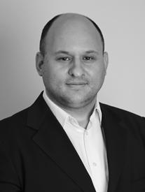 Orhan Köroğlu