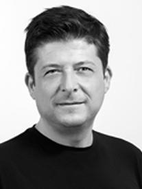 Murat A. Aydın