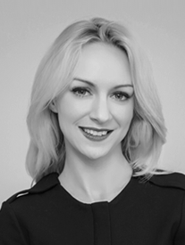 Yulia Sozdateleva