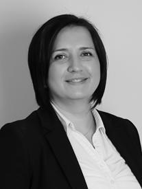 Yulia Güven