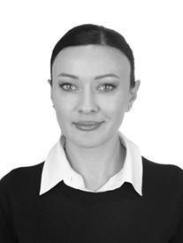 Elena Yefanina