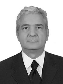 Kazım Serttürk