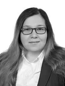 Jennet Mulayim